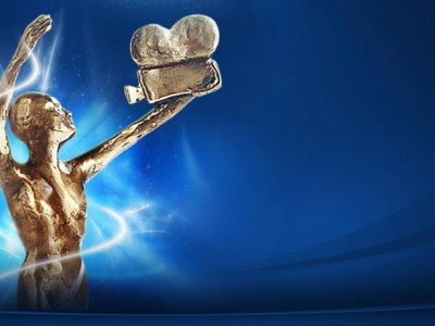 Seriale ATM GRUPA nominowane w plebiscycie Telekamery 2018