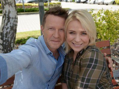 First Love: new episodes kick off on September 4 on Polsat