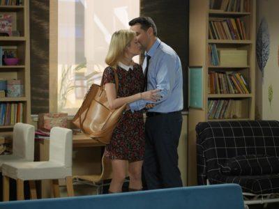 """""""Pierwsza miłość"""": Co się wydarzy w tym tygodniu (wideo)"""