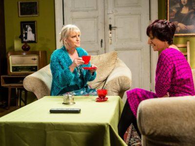 New season of The Lousy World to debut on Polsat on September 6