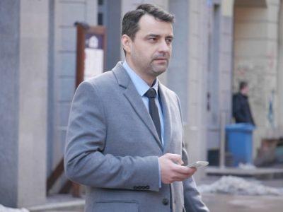 12012017-Bogdan-Bogielczyk-PM-atm-34.jpg