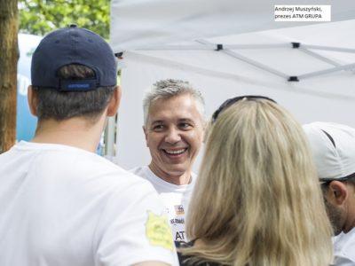 2.-Prezes-ATM-GRUPA-Andrzej-Muszyński.jpg