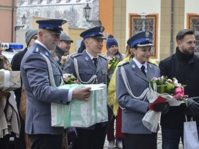 236_gosia_stasiewicz_22.jpg