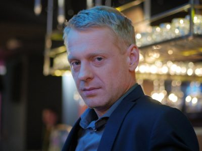 26072017-Bogdan-Bogielczyk-pm-atm-110.jpg