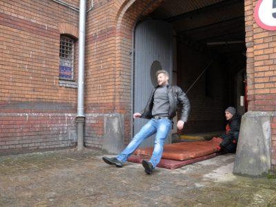 27012016-foto-Bogdan-Bogielczyk-pm-atm-5-Medium.jpg