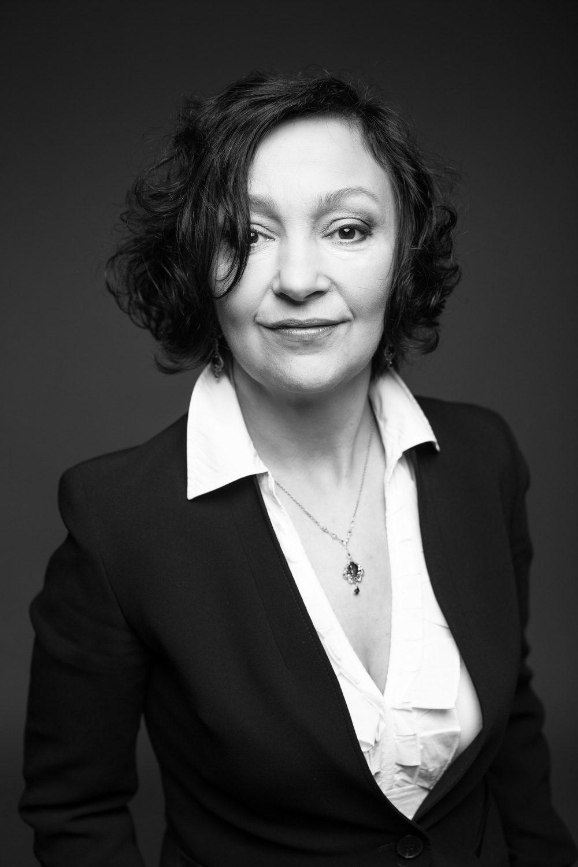 Anna Skowrońska