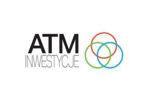 image: ATM Inwestycje Sp. z o.o.