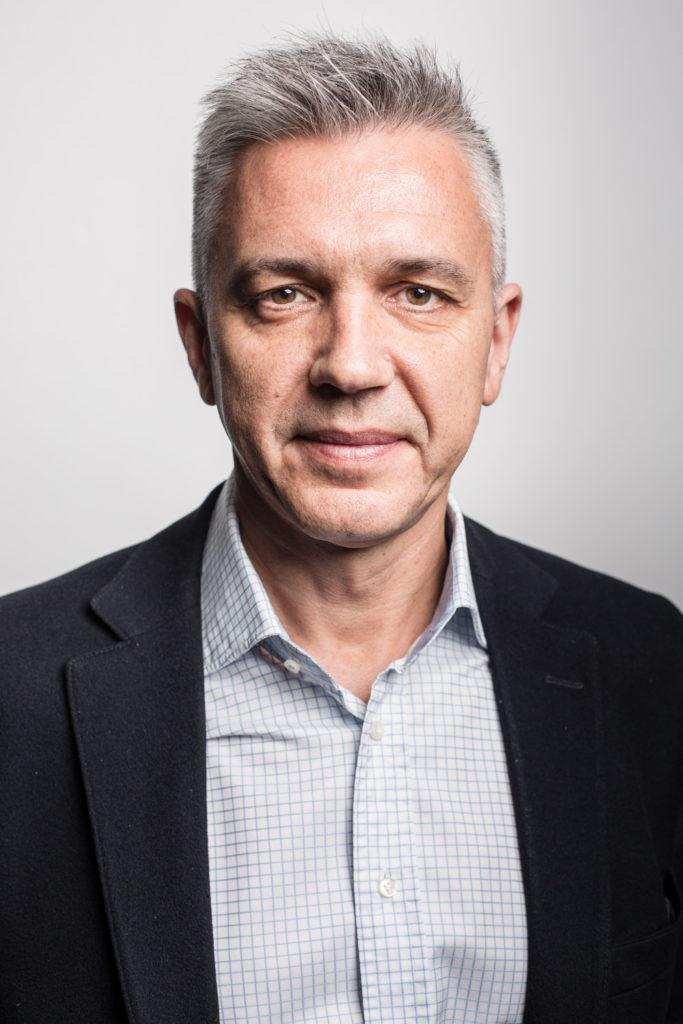 image: Andrzej Muszyński