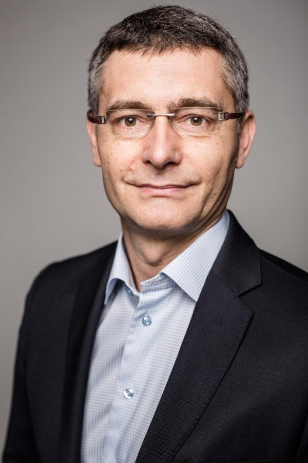 Artur Hoffman