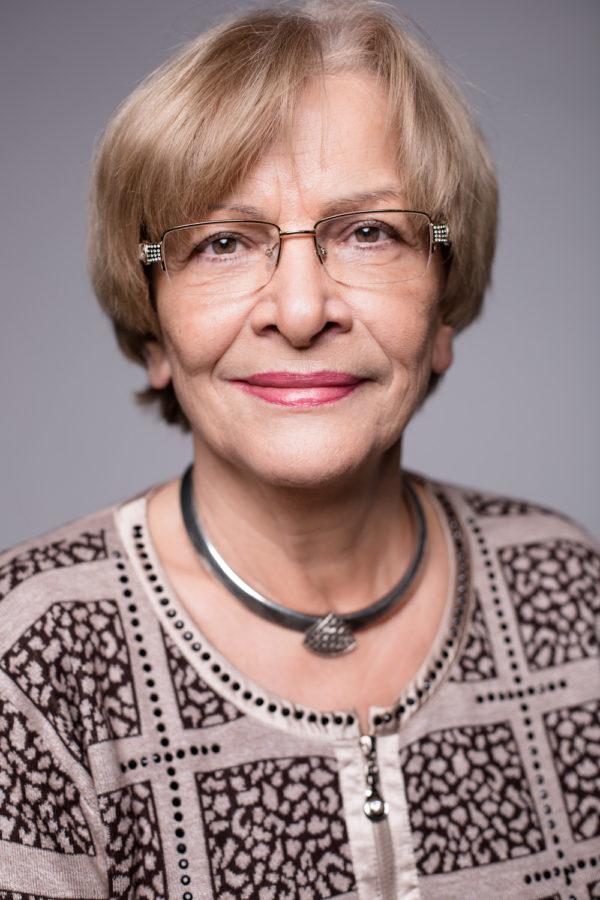 Barbara Pietkiewicz