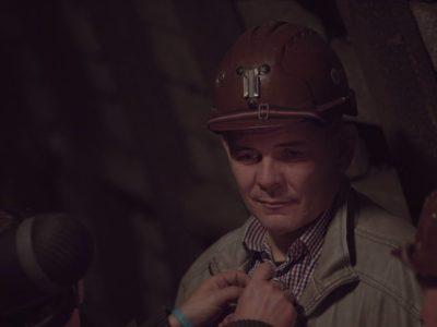 """""""Zawód: Bohater"""" – premiera nowego programu już 2 czerwca"""