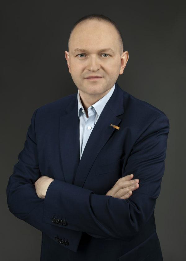 Emil Dłużewski