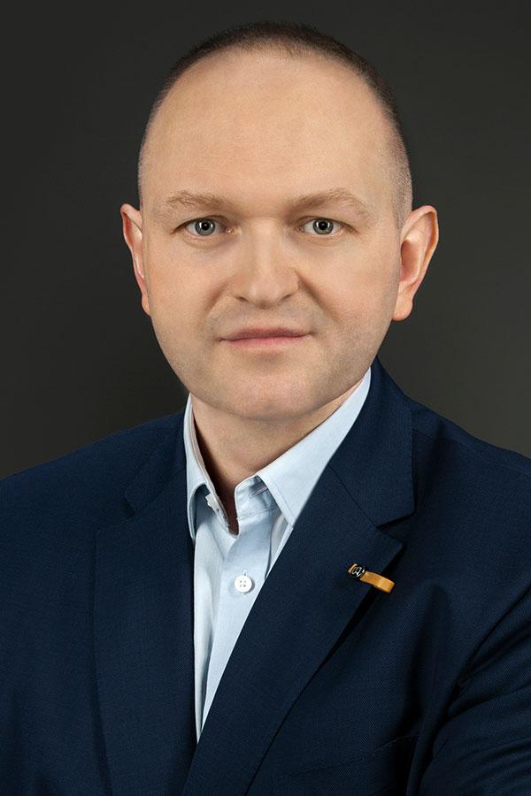 image: Emil Dłużewski