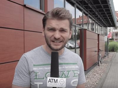 """""""Pierwsza miłość"""": Niesforny Filip powraca (wideo)"""