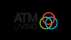 image: ATM Living AB