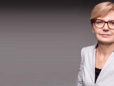 Grażyna Gołębiowska appointed SEG's Supervisory Board Member