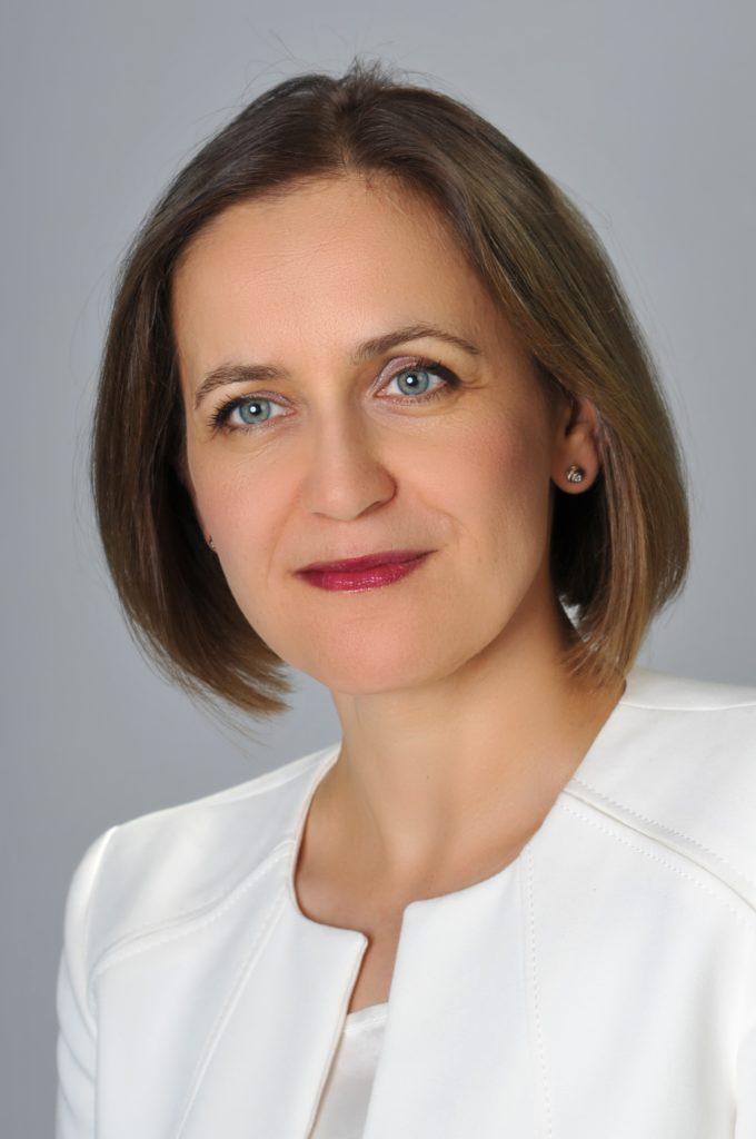 image: Katarzyna Beuch