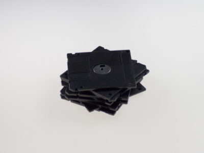 Lata-90-01-1000x667.jpg