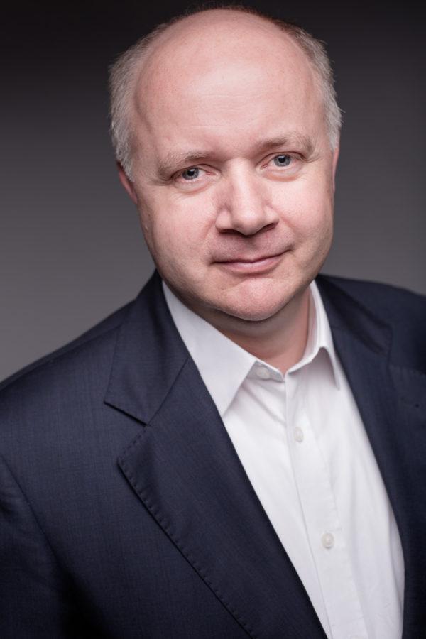 Paweł Tobiasz