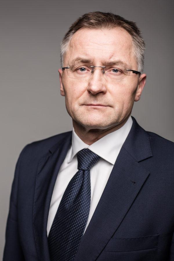 Piotr Stępniak