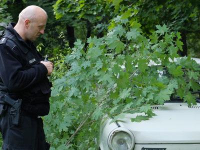 Policjanci_fotBogdan-Bogielczyk04-800x800 <br>