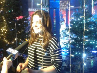 Przed-nagraniem-wywiad-dla-tvp.pl_.jpg