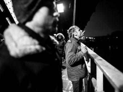 Strazacy_backstage_II_sezon_fot_G_Golebiowski-187.jpg