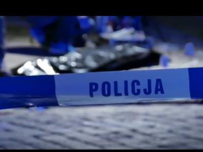 """""""Sprawiedliwi…"""": Jak powstawał zwiastun serialu (wideo)"""