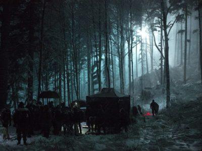 Wataha2-HBO-fot.-Krzysztof-Wiktor-1.jpg