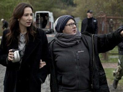 Wataha2-HBO-fot.-Krzysztof-Wiktor-11-Aleksandra-Popławska-Kasia-Adamik.jpg