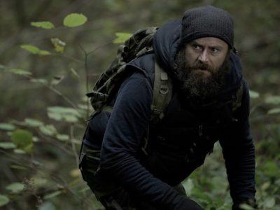 Wataha2-HBO-fot.-Krzysztof-Wiktor-2_Leszek-Lichota-1-800x540 <br>