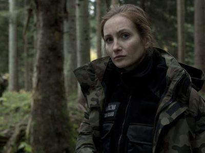 Wataha2-HBO-fot.-Krzysztof-Wiktor-7-Dagmara-Bąk.jpg