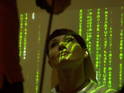 Wynalazcy-przyszlosci_15_mat.promocyjne-800x800 <br>