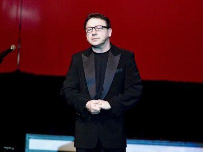 Zbigniew-Zamachowski-foto-K.-Bieliński-4-e1456444021328.jpg