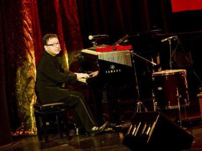 Zbigniew-Zamachowski-foto-K.-Bieliński-6.jpg