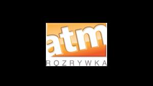 image: ATM Rozrywka Sp. z o.o.