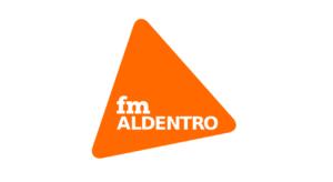 image: FM ALDENTRO Sp. z o.o.
