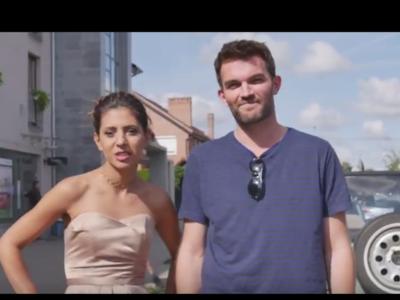 """""""Sprawiedliwi…"""": Kim jest Jurek? (wideo)"""