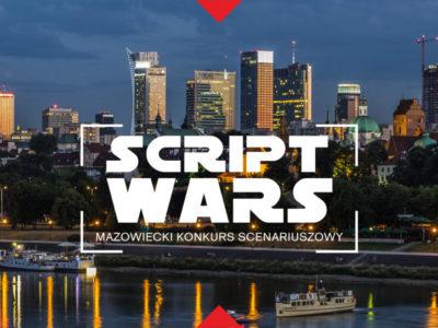 ATM GRUPA is a Script Wars partner