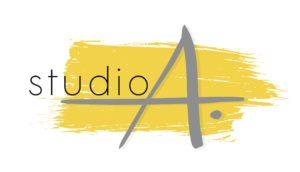 image: Studio A Sp. z o.o.