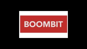 image: BoomBit S.A.