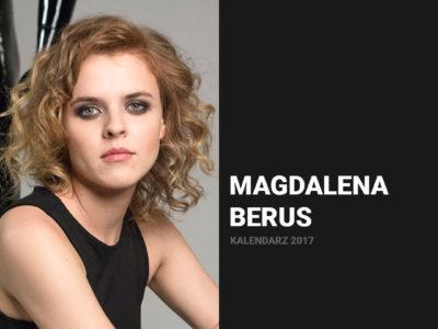 magdalena-berus.jpg