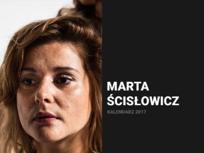 marta-scislowicz.jpg