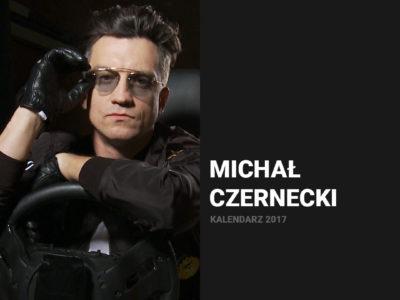 michal-czernecki.jpg