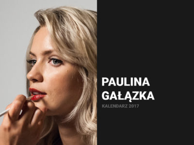 paulina-galazka.jpg