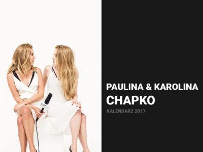 paulina-karolina-chapko.jpg