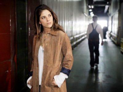 """""""Powiedz TAK!"""": Weronika Rosati w roli przyszłej panny młodej"""