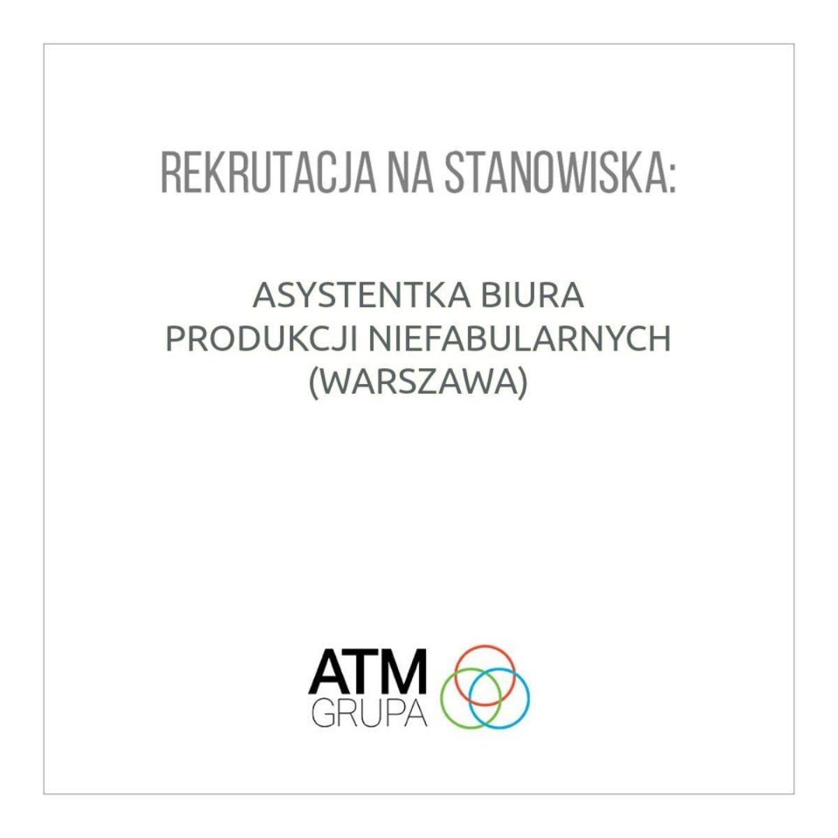 praca-ATM.jpg