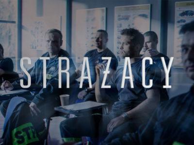strazacy-nowe-logo-1000x666.jpg