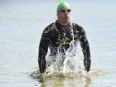 wieszczek_triathlon_8346.jpg